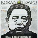 3.KoranTempo-270611