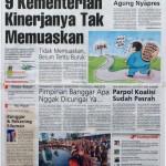 9.Rakyat Merdeka-190911